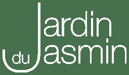 Jardin du Jasmin Logo